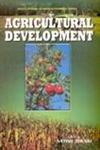 Agricultural Development: S.Tiwari (ed.)