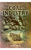 Coal Industry: S.Tiwari (ed.)