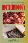 Biotechnology: S.Tiwari (ed.)