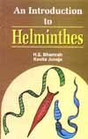 An Introduction to Helminthes: H.S. Bhamrah,Kavita Juneja