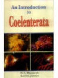 9788126106820: An Introduction to Coelenterata (sec. rev. edn.)