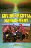 Environmental Management: V.K. Prabhakar (Ed.)