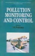 Pollution Monitoring and Control: V.K. Prabhakar