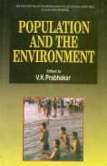 Population and the Environment: V.K. Prabhakar