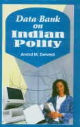 Data Bank on Indian History: M. Arvind Dwivedi