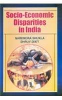 Socio-Economic Disparities in India: Narendra Shukla &