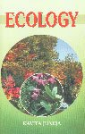 Ecology: Kavita Juneja