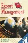 9788126112982: Export Management