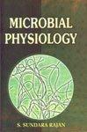 Microbial Physiology: S. Sundara Rajan