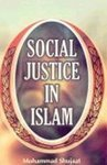 meaning of justice in islam The concept of justice in islam a broad definition of justice, of course, is to render to everyone his due islam, however, proceeds further in its definition of.