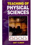 TEACHING OF PHYSICAL SCIENCE-P: AMIT KUMAR