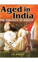 the heroic age of india sidhanta n k