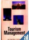 Tourism Management: J.P. Sangar