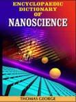 9788126127337: Encyclopaedic Dictionary of Nanoscience
