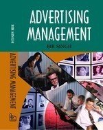 Advertising Management-: Bir Singh