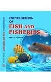 Encyclopaedia of Fish and Fisheries: Vishal Anand