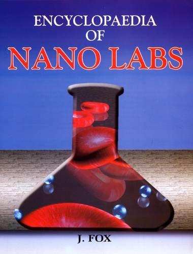 Encyclopaedia of Nano Labs: J. Fox