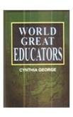 World Great Educators: Cynthia George