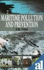 Maritime Pollution and Prevention: Tyagi S.M.