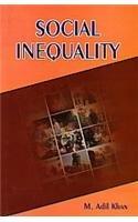 Social Inequality: Khan M. Adil