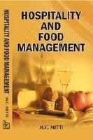 International Encyclopaedia of Modern Hospitality and Tourism: M.C. Metti