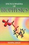 9788126133994: Encyclopaedia of Biophysics