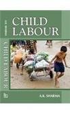 CHILD LABOUR-HB/A.K.SHARMA
