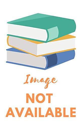 TEACHER'S H/B OF ELEMEN.SCI-Paperback: KHAN M.ADIL
