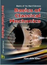 Basics of Classical Mechanics