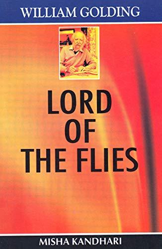 LORD OF THE FLIES -W.GOLDING-P: KANDHARI MISHA