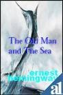 The Old Man and the Sea (8126139927) by Ernest Hemingway