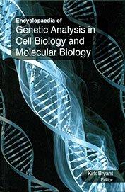 Encyclopaedia of Genetic Analysis in Cell Biology: Kirk Bryant