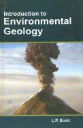 Introduction to Environmental Geology: Bisht L.P.