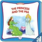 9788126417643: Princess and the Pea (Andersen's)