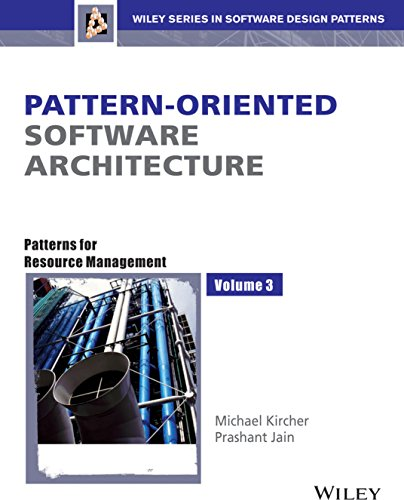 9788126505890: Pattern Oriented Software Architecture - Vol. 3