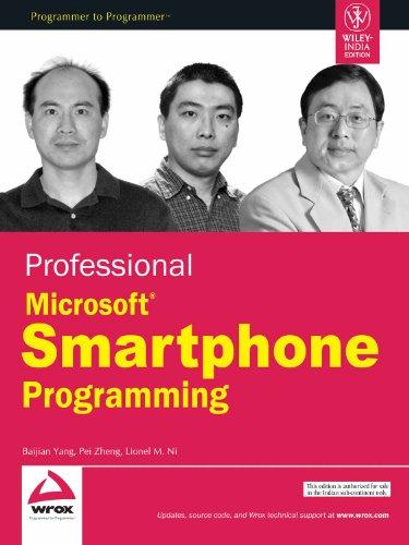 9788126511327: Universal hypersim I-Smartphone Unlock cellphone Sim