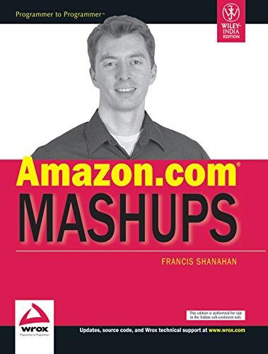 9788126511396: AMAZON.COM MASUPS [Paperback] [Jan 01, 2007] WILEY