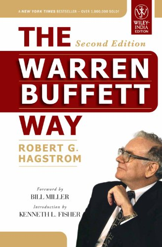 9788126518470: The Warren Buffett Way