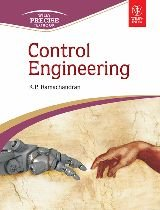 Control Engineering: K.P. Ramachandran