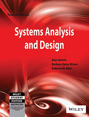 Chapter 1 - Introduction to Systems Analysis and ... - YouTube