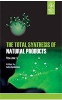 Total Synthesis Of Natural Products, 11 Volumes: Apsimon John