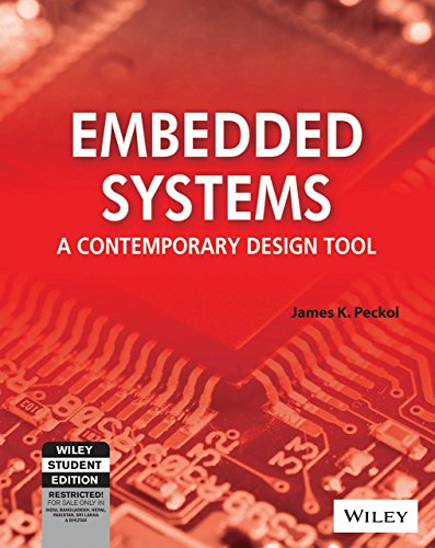 Tool pdf design a systems contemporary embedded