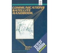 9788126525782: Communications Satellite Handbook