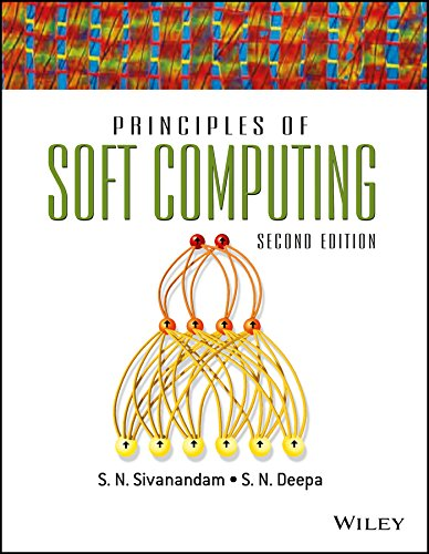 Principles Of Soft Computing, 2nd Edn: S.N. Sivanandam, S.N.