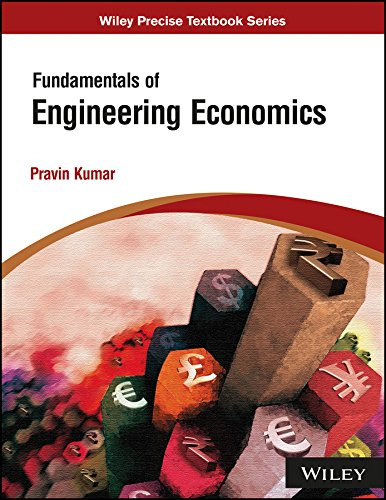 Engineering Economics Books Pdf