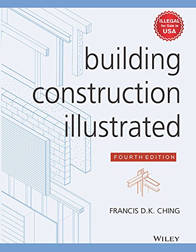 9788126535637: Building Construction Illustrated, 4Th Edition
