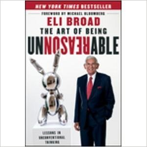 9788126537372: The Art Of Being Unreasonable: Lessons In Unconventional Thinking