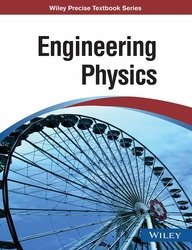 Engineering Physics: Wiley India