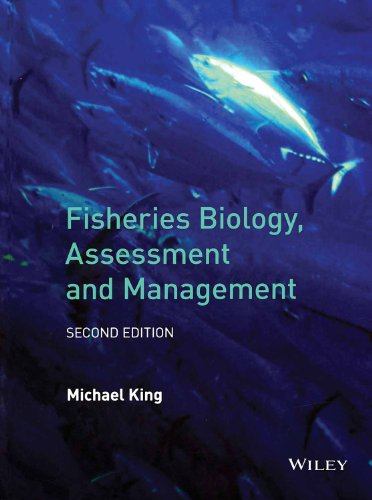 9788126544639: FISHERIES BIOLOGY, ASSESSMENT AND MANAGEMENT, 2ND EDITION