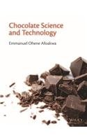 9788126545735: Chocolate Science and Technology